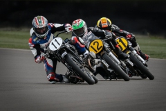 Close Racing