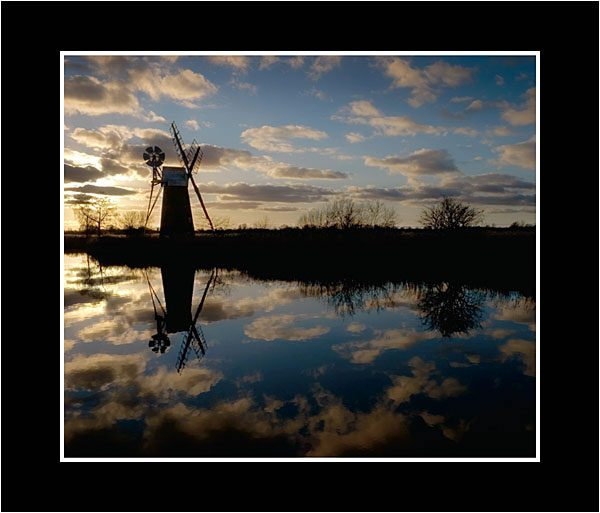 01 Turf Fen Drainage Mill
