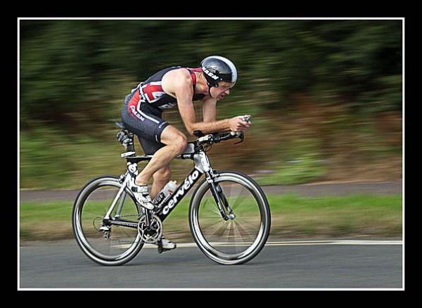 03 Determination Bryan Averill