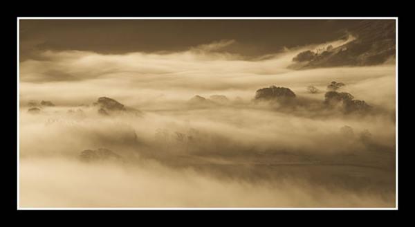 07 Autumn Dawn John McMillan