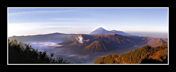 09 On top of the world Mount Bromo Suzanne Mercer 018 0