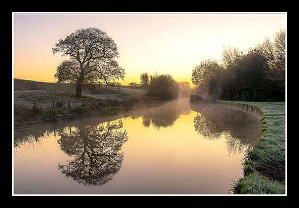 01 Autumn Morning Ray Duckworth 020 0