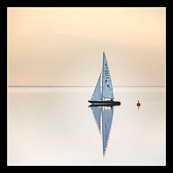 01 Evening Sail Bryan Averill 020 0