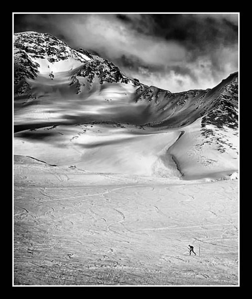 01 Alpine Ski Walker Bryan Averill 020 0