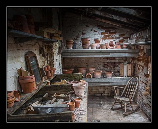 01 The Potting Shed Rob Gough 020 0