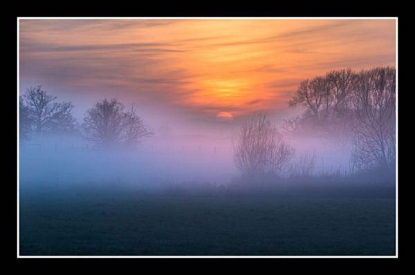 09 Alison Wood Misty Sunset
