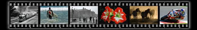 Nantwich Camera Club