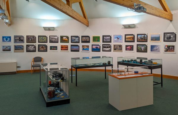 NCC 2021 Exhib Room website pic 1